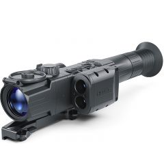 Digital Night Vision Riflescopes
